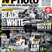Cover Photo - NPhoto Magazine by Jeff Clow