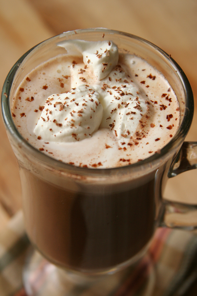 hot chocolate mix 3