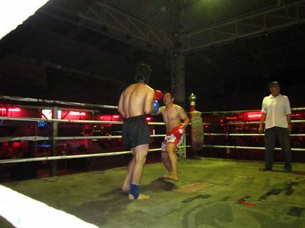 Tailandia_2012_33