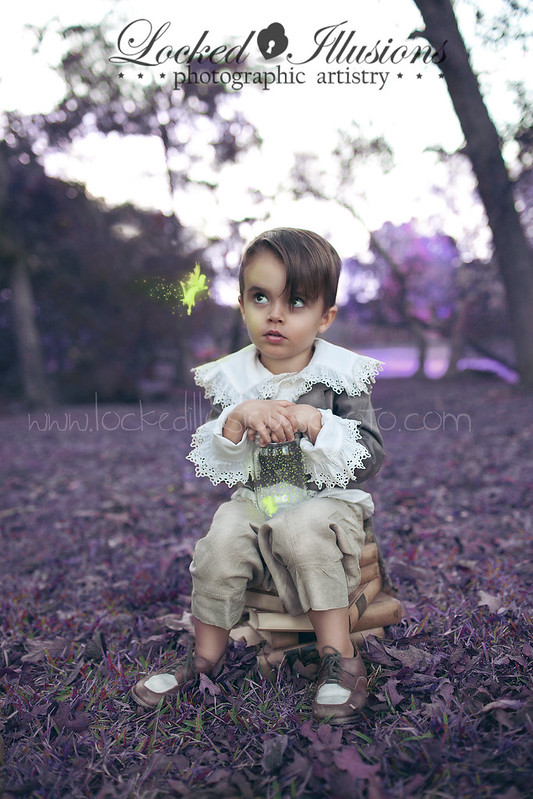 8297799696 b924f224d3 c Fantasy Child Photography