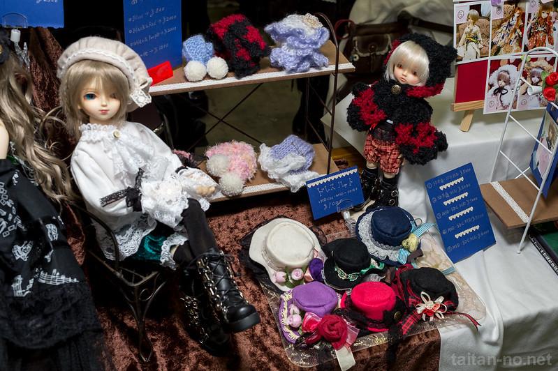 DollsParty28-DSC_7167