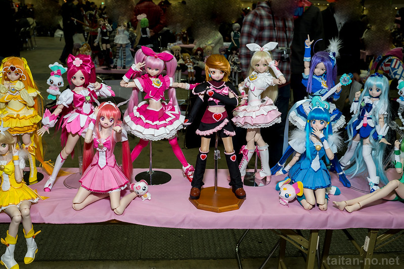 DollsParty28-DSC_7475