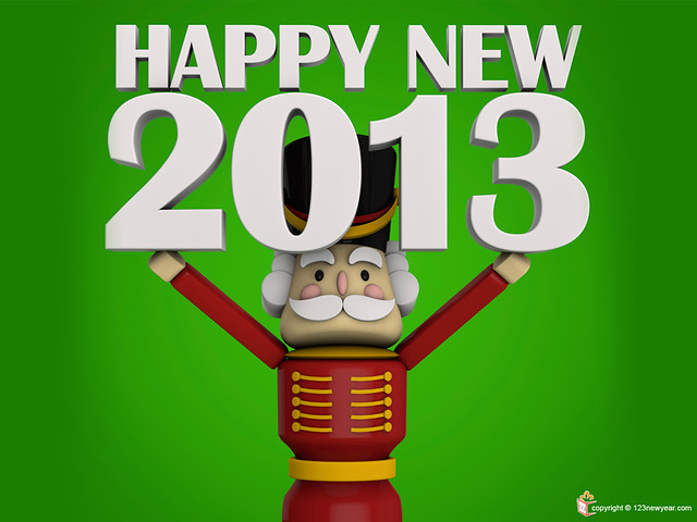 Recent Photos The Commons Getty Collection Galleries World Map App    Happy New Year 2013 Animated