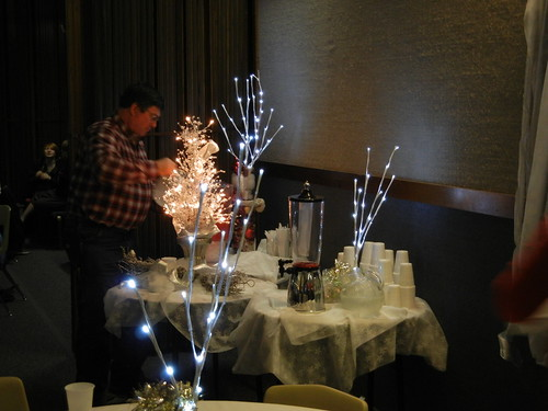 Dec 21, 2012 Ward Christmas Party (3)