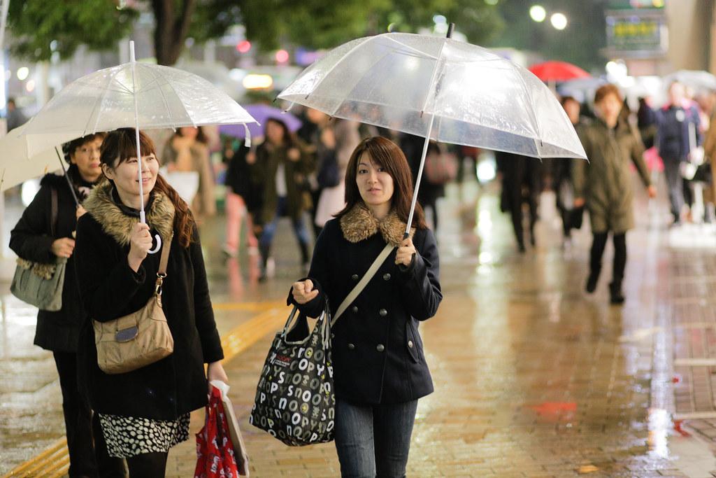 Onoedori 8 Chome, Kobe-shi, Chuo-ku, Hyogo Prefecture, Japan, 0.013 sec (1/80), f/2.0, 85 mm, EF85mm f/1.8 USM