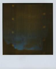 through my window 250