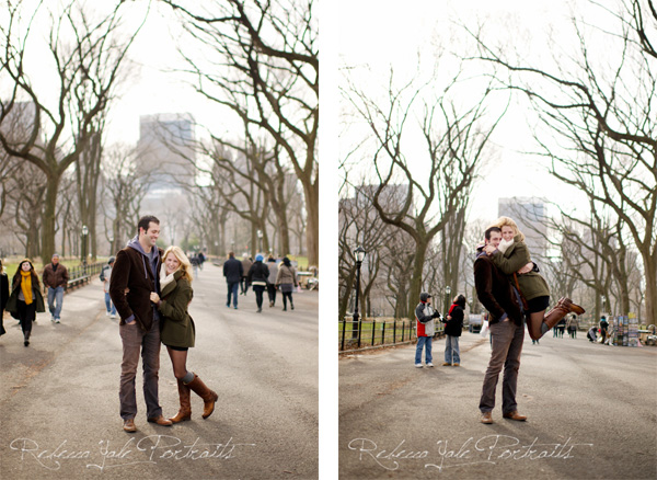 RYALE_CentralPark_Couple-0