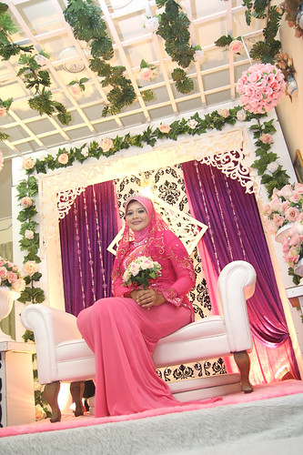wedding-photographer-kuantan-tunang-linda-4