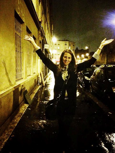 Rain_Paris