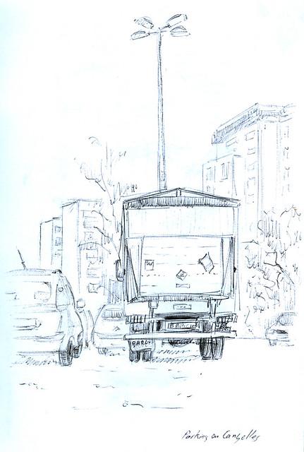 camióncamion