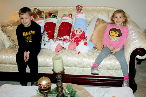 Kids-and-their-stockings