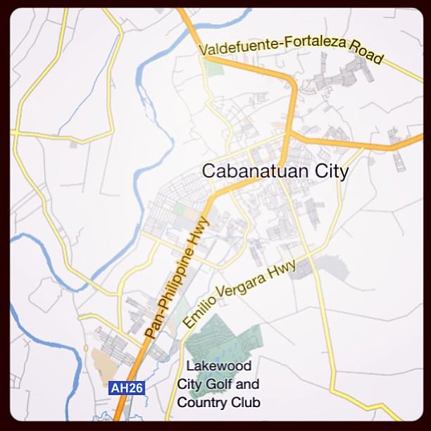 Cabanatuan Philippines  city photo : Cabanatuan City #cabanatuan #philippines #igers #igdaily #igersmanila ...