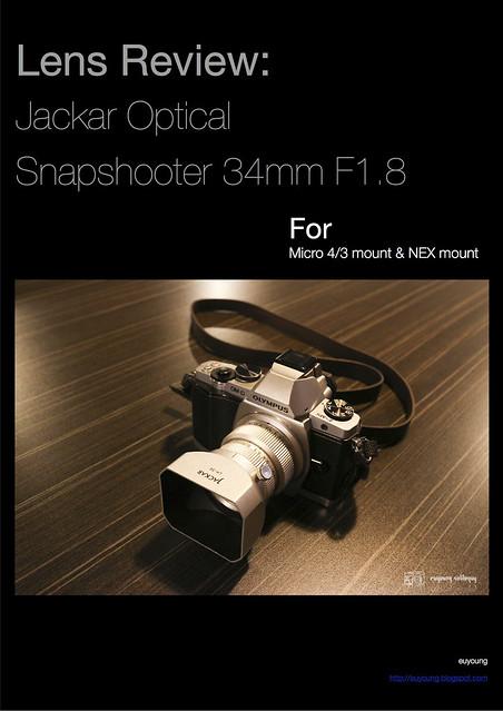 Jackar_34mm_00