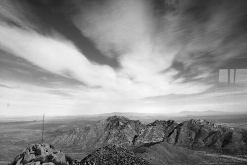 arizona tucson science observatory astronomy kittpeak