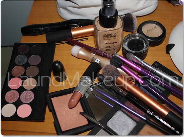 lookfaproductos