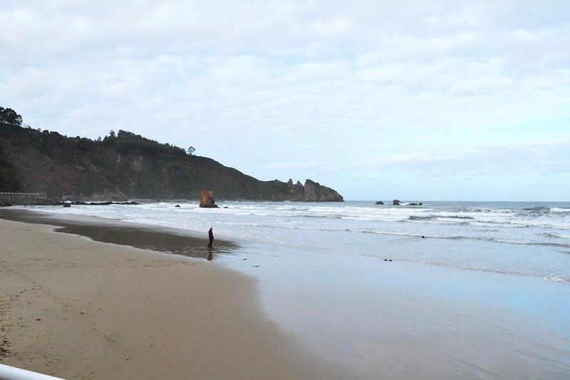 Asturias22