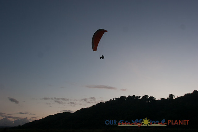 Paragliding in Carmona-169.jpg