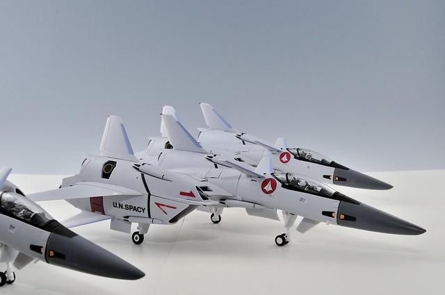 yamato VF-4G