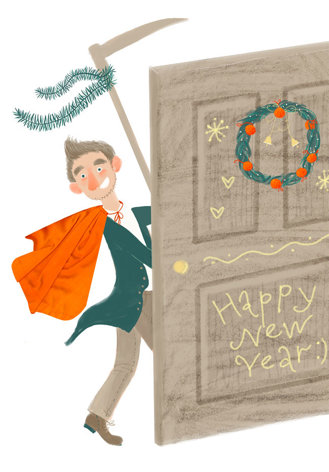 new_year_22