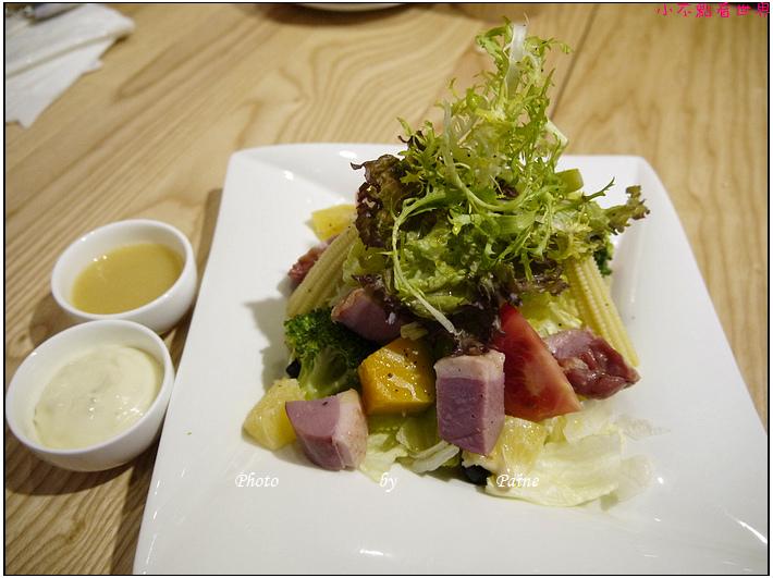 台北中山站佐曼咖啡館 (1).JPG