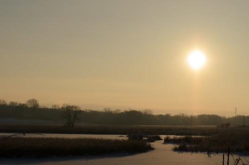 Sunrise_3456.jpg