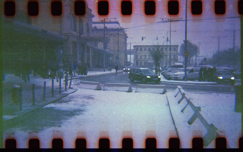 Budapest Winter with Perforations_0021