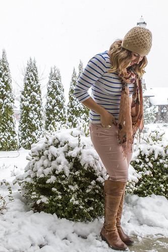 snow flakes 1