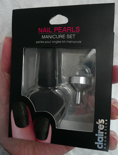 claires pearls 4