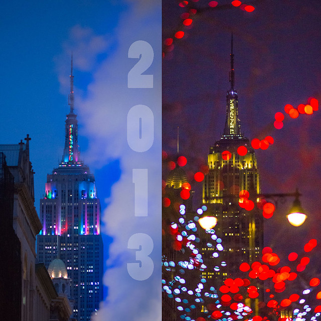 Happy2013_Mike_Kobal