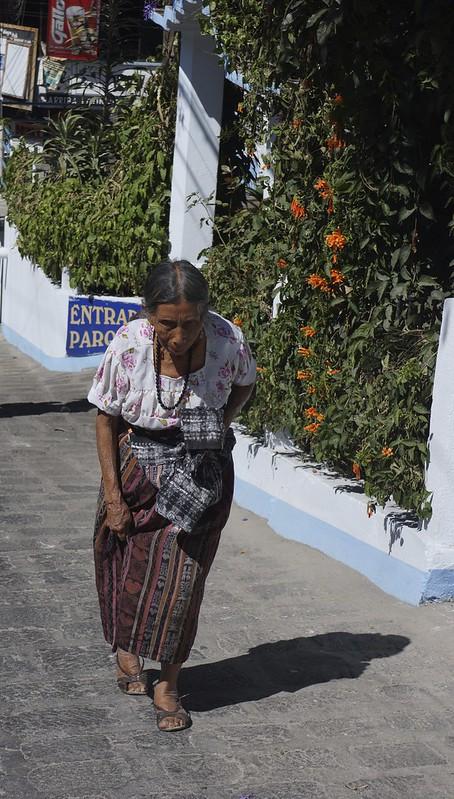 Panajachel Guatemala 103