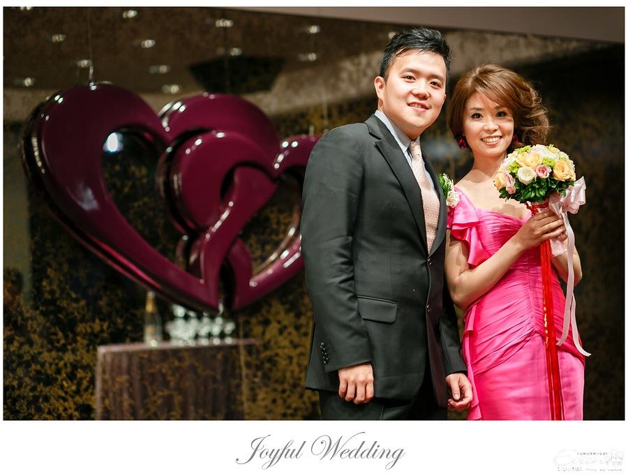 世貿三三 婚禮記錄 小朱爸_0130
