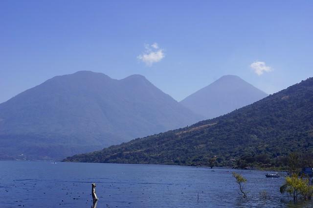 Panajachel Guatemala 109