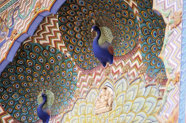 pentax jaipur 785