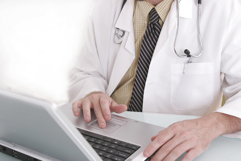 E-health Market Set to Grow to $160 billion by 2015