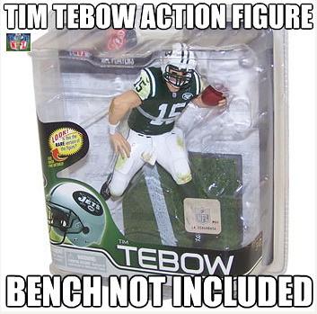 tim-tebow-action-figure-meme-bench