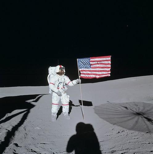 Apollo_14_Shepard