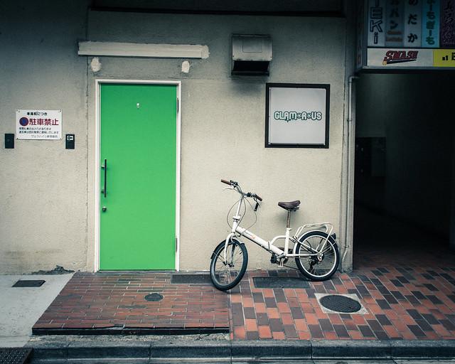 20121227-Tokyo-2012-21
