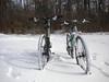 snow ride 5