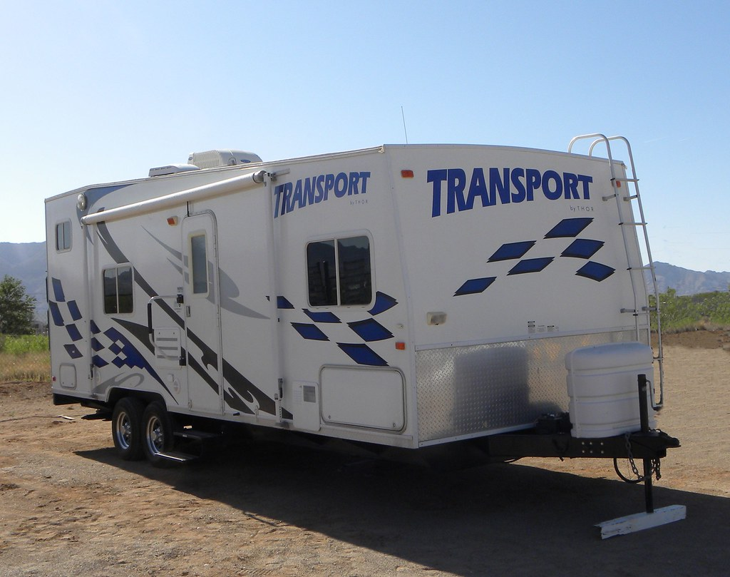 5TH WHEEL TOY HAULERS FOR SALE BY OWNER