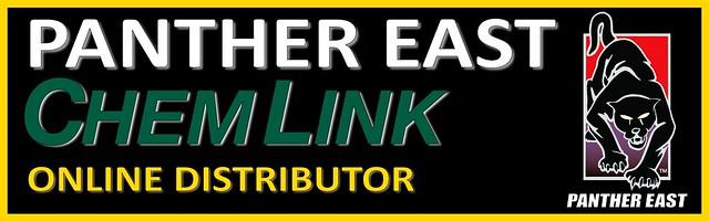 Panther East Chem Link Online Distributor Logo Flickr