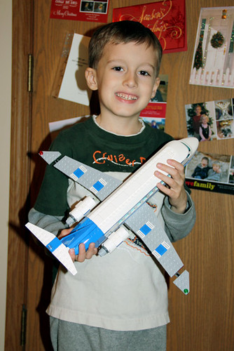 Nathan-with-Lego-Airplane