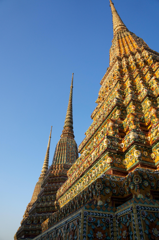 Trip to Bangkok2013-01-02 288