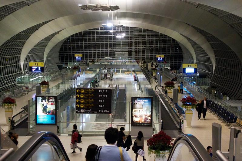 Trip to Bangkok2013-01-04 936