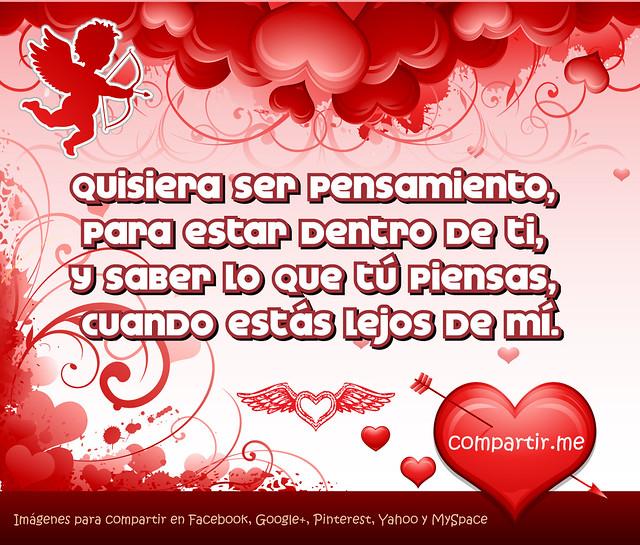 Imagenes Con Textos De Amor