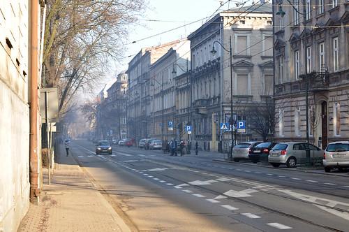 Krakow #21