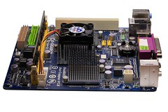 i/o card(0.0), video card(1.0), personal computer hardware(1.0), microcontroller(1.0), motherboard(1.0), computer hardware(1.0),