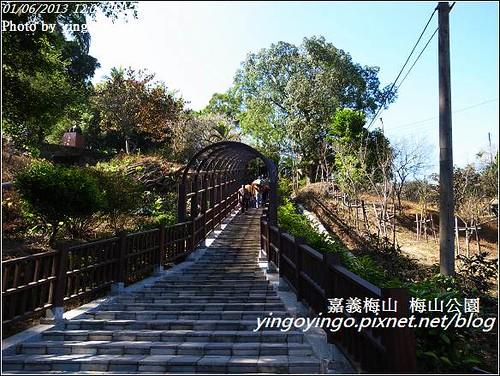 嘉義梅山_梅山公園20130106_R0071502