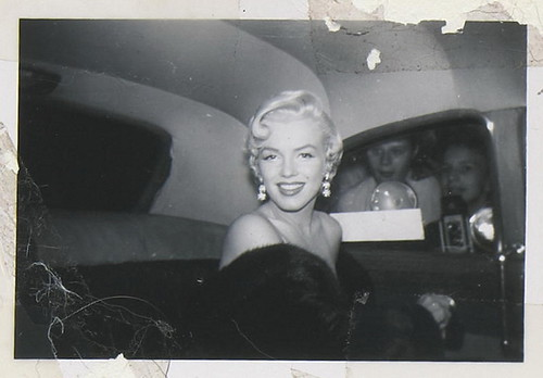 1954_05_13_Premiere_PajamaGame_St_JamesTheatre_NY_1_03 by Chickeyonthego