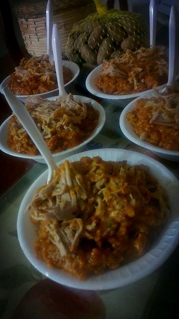 Tampico Mexican Food Bryan Tx