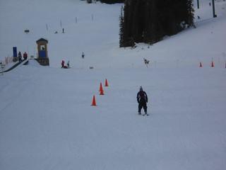 Ski Trip 9Jan13 (34)